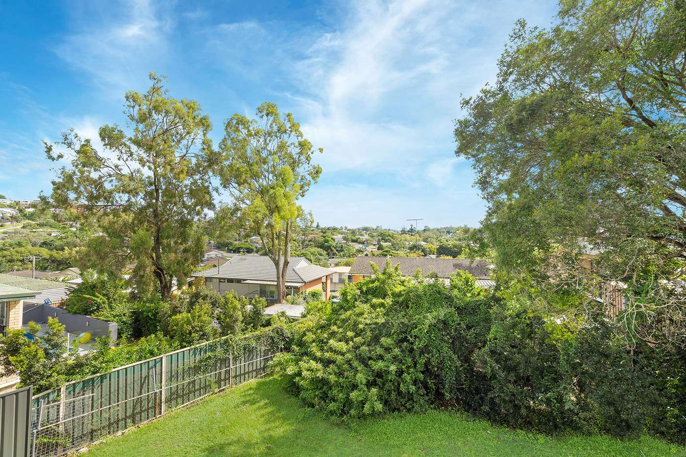 Sixth view of Homely house listing, 75 Spence Street, Mount Gravatt East QLD 4122