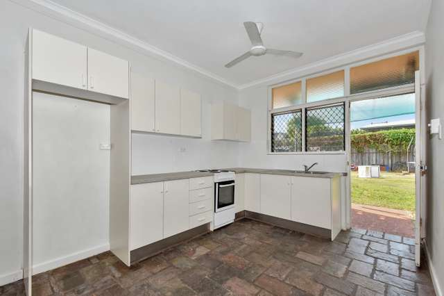 2/68 Progress Drive, Nightcliff NT 810