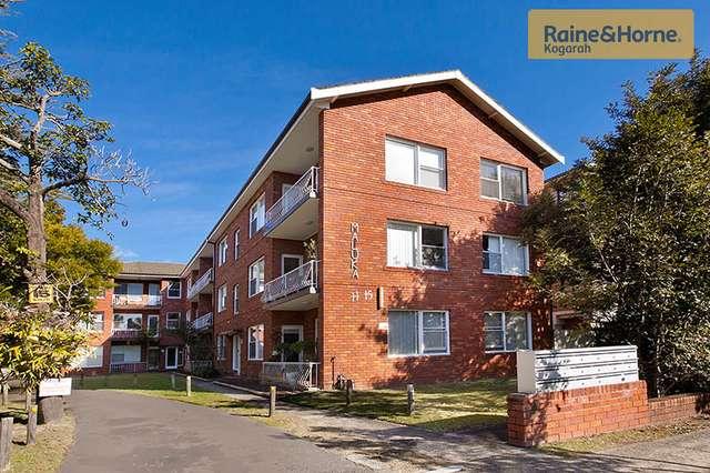 14/11-15 Gannon Avenue, Dolls Point NSW 2219
