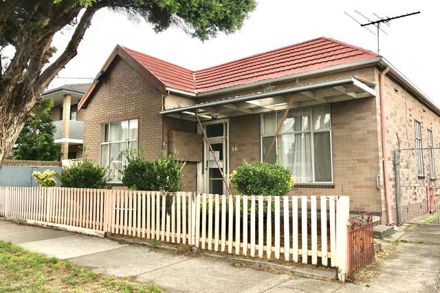 1/58 Newell Street, Footscray VIC 3011