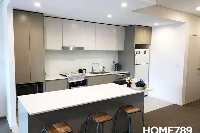 313/10 Hezlett Road, Kellyville NSW 2155