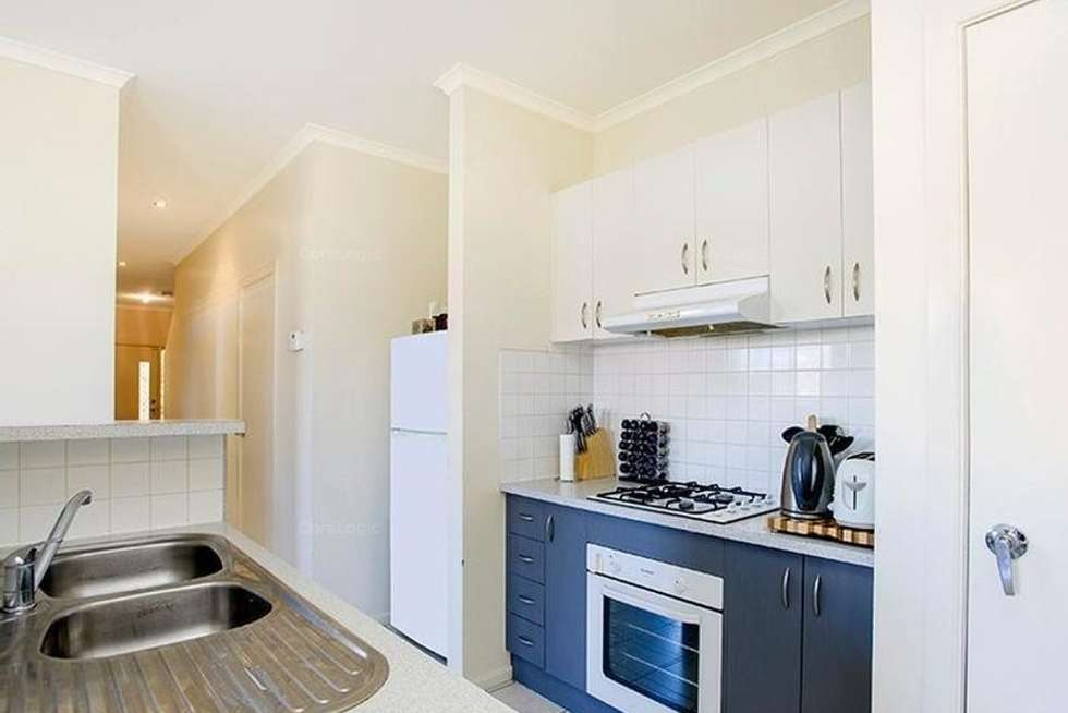 Third view of Homely house listing, 23 Almond Crescent, Werribee VIC 3030
