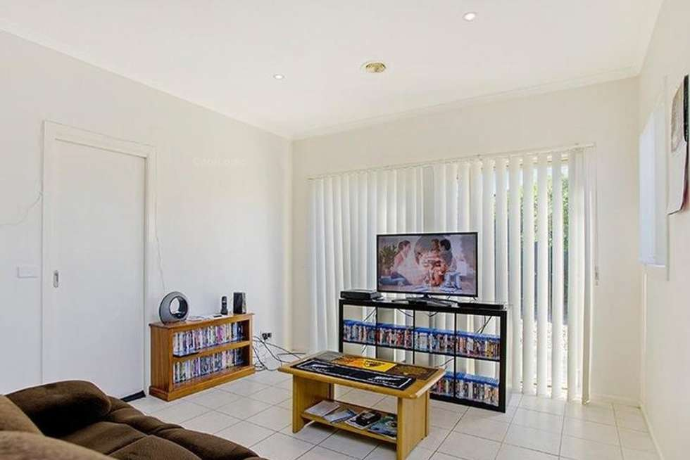 Fourth view of Homely house listing, 23 Almond Crescent, Werribee VIC 3030