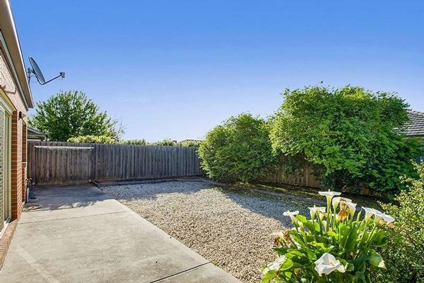 Seventh view of Homely house listing, 23 Almond Crescent, Werribee VIC 3030