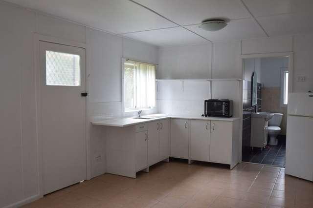 12b Thomas Street, Fairfield NSW 2165