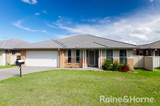 14 Closebourne Way, Raymond Terrace NSW 2324