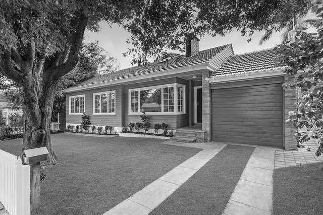 18 Hornby Avenue, Sutherland NSW 2232