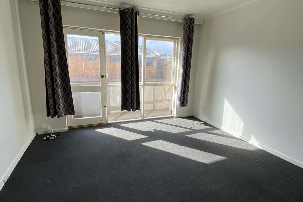 Third view of Homely flat listing, 10/30 Empire Street, Footscray VIC 3011