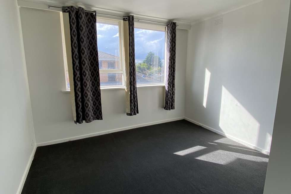 Fourth view of Homely flat listing, 10/30 Empire Street, Footscray VIC 3011