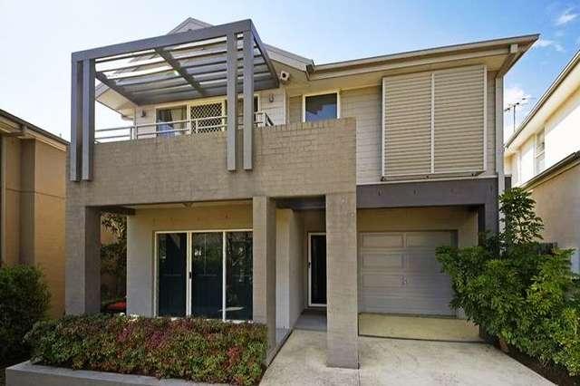 6 Bartram Road, Campbelltown NSW 2560
