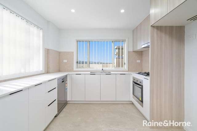 33/75-77 Faunce Street West, Gosford NSW 2250