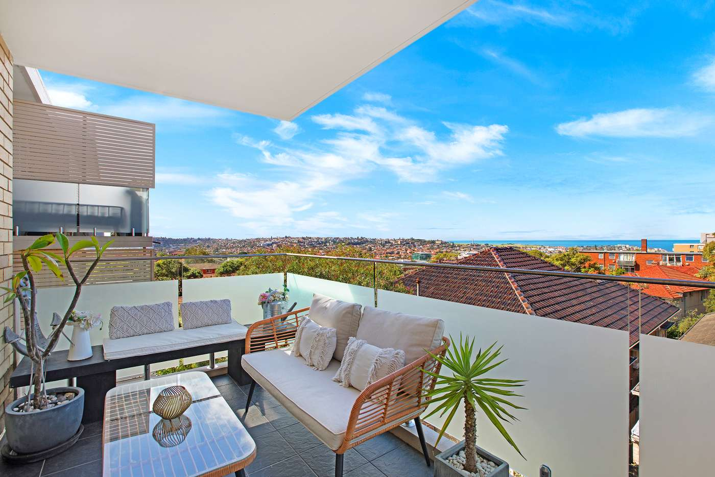 Main view of Homely apartment listing, 10/3 Rockley Street, Bondi NSW 2026