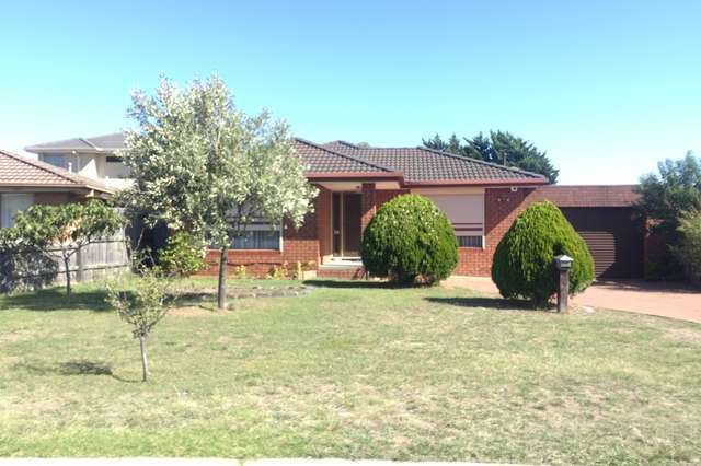 17 Papworth Place, Meadow Heights VIC 3048