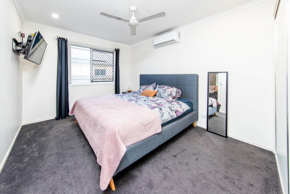 Third view of Homely house listing, 70 Blackwell Street, Hillcrest QLD 4118