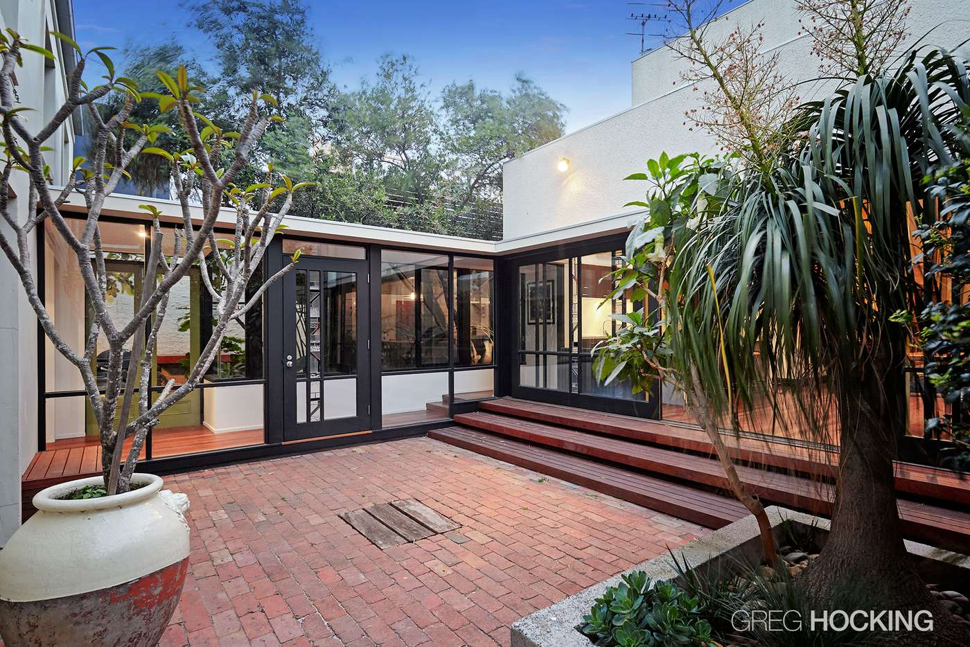 Main view of Homely house listing, 119 Harold Street, Middle Park VIC 3206