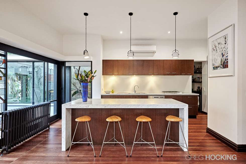 Third view of Homely house listing, 119 Harold Street, Middle Park VIC 3206