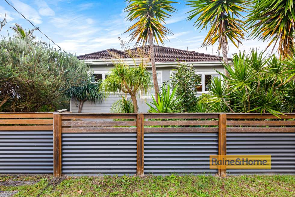Second view of Homely house listing, 198 Memorial Avenue, Ettalong Beach NSW 2257