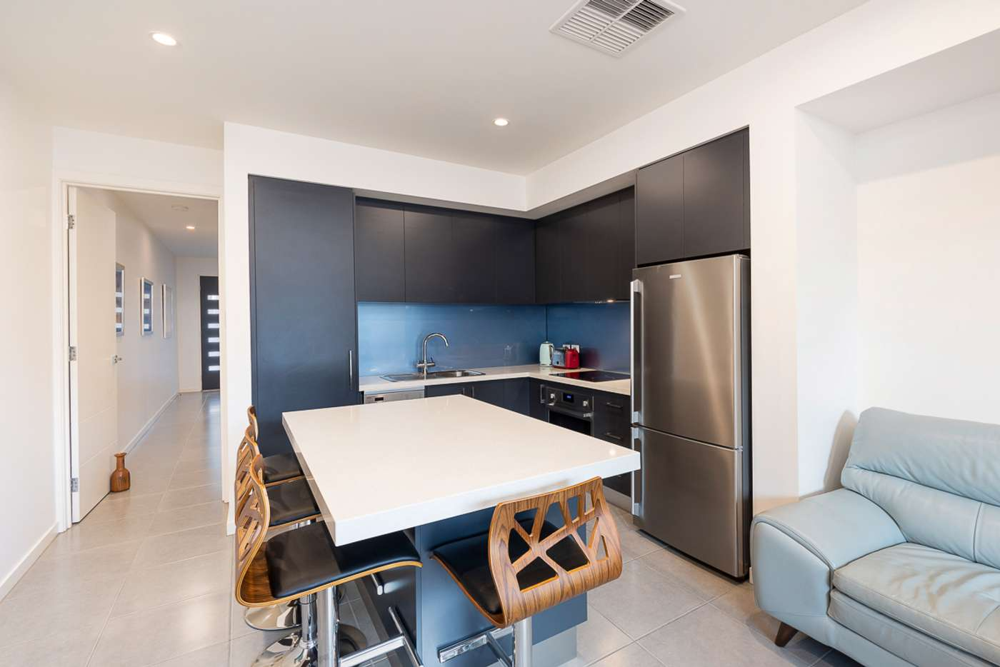 Main view of Homely house listing, 6a Albert Place, Mount Barker SA 5251