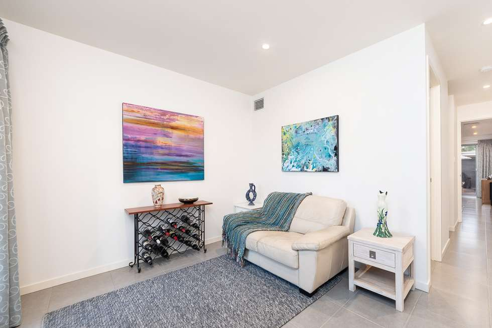 Second view of Homely house listing, 6a Albert Place, Mount Barker SA 5251