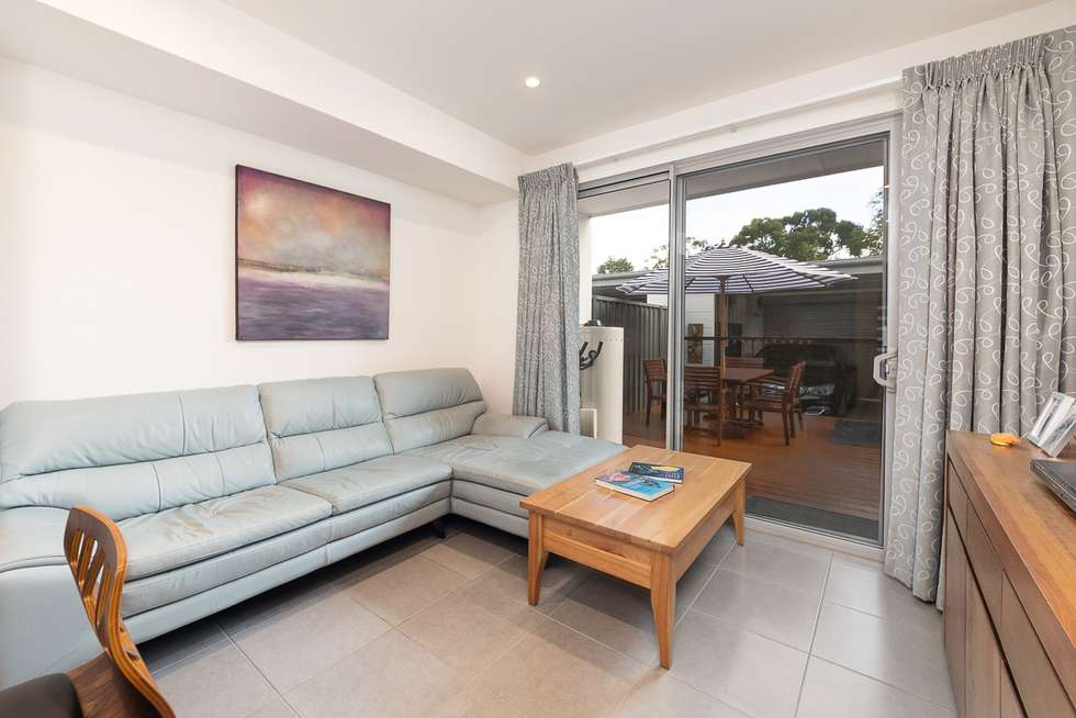 Third view of Homely house listing, 6a Albert Place, Mount Barker SA 5251