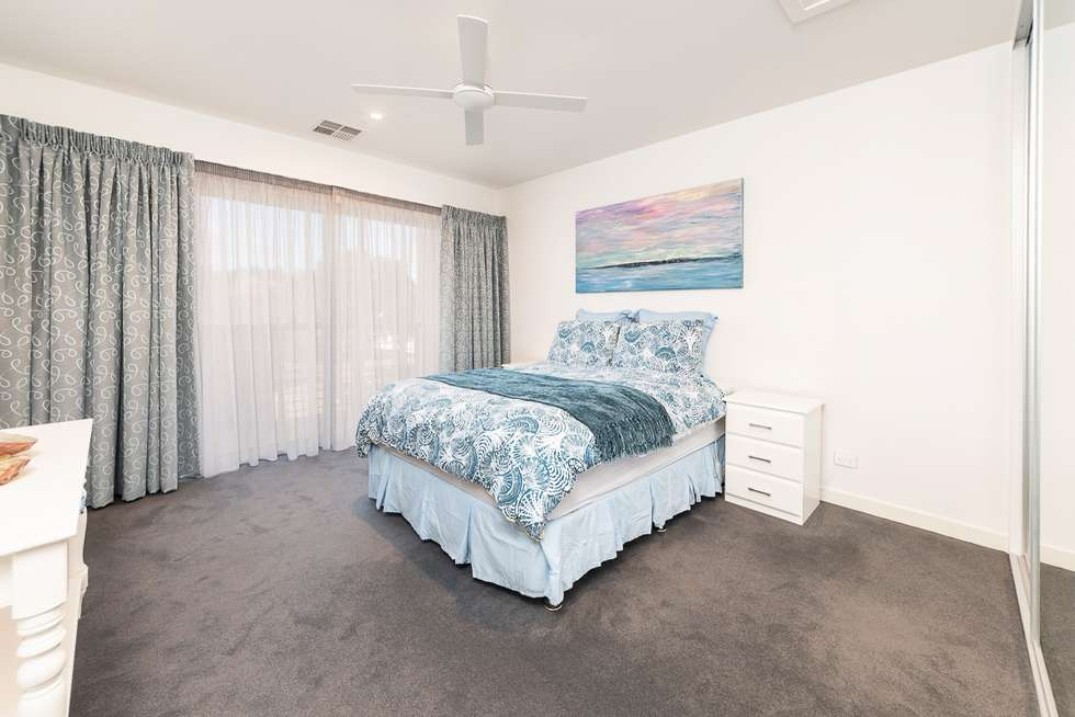 Fourth view of Homely house listing, 6a Albert Place, Mount Barker SA 5251