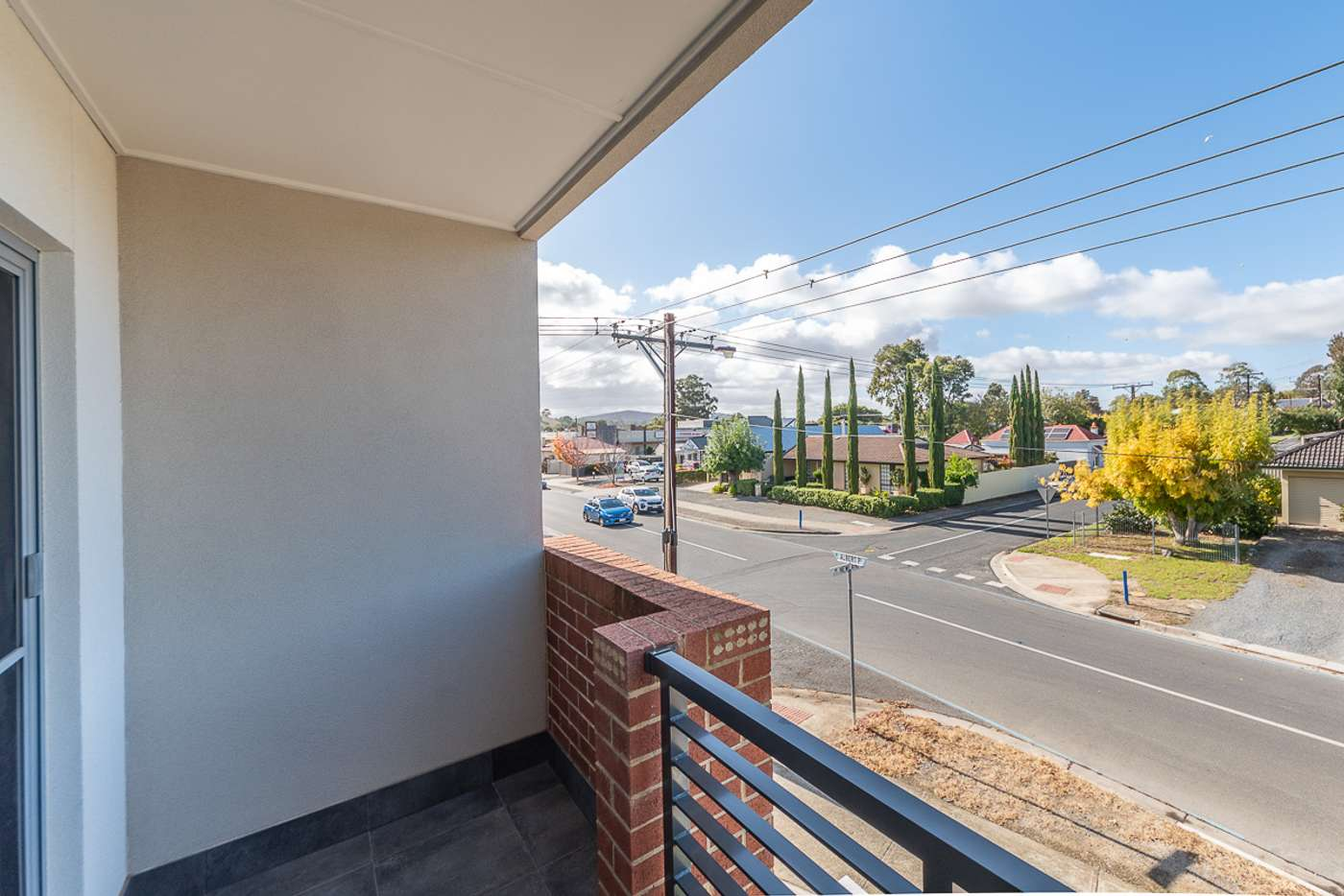 Fifth view of Homely house listing, 6a Albert Place, Mount Barker SA 5251