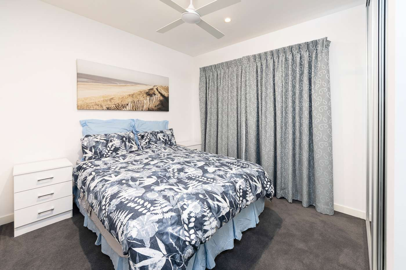 Sixth view of Homely house listing, 6a Albert Place, Mount Barker SA 5251