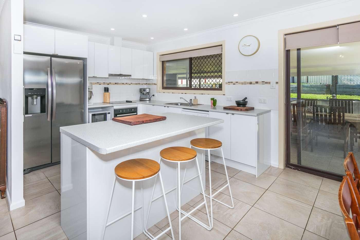 Main view of Homely house listing, 13 Honeyman Street, Mount Warren Park QLD 4207