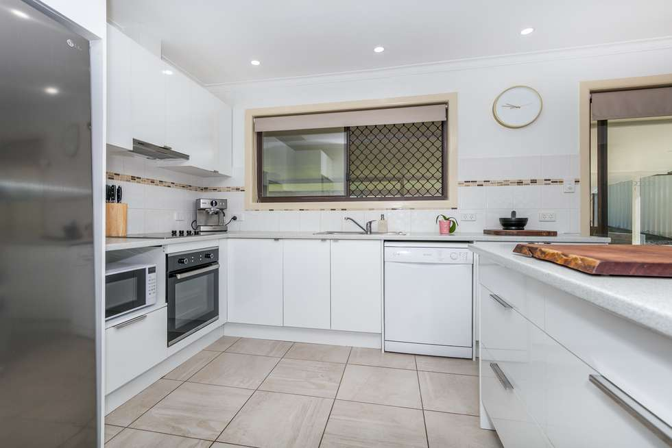 Second view of Homely house listing, 13 Honeyman Street, Mount Warren Park QLD 4207