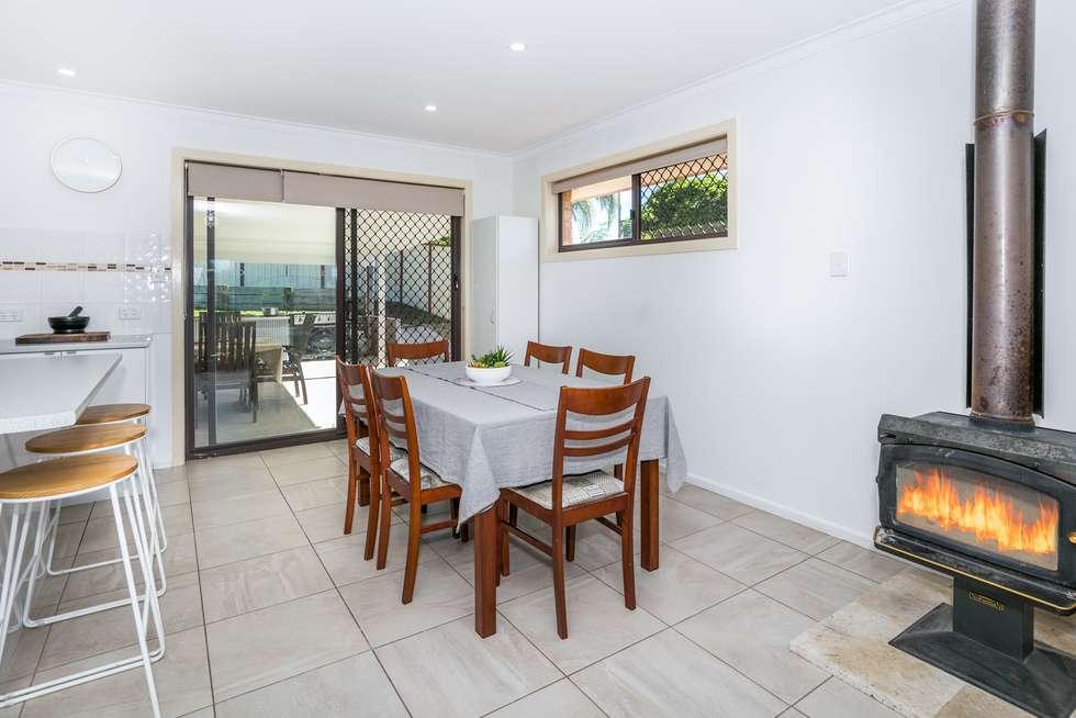 Third view of Homely house listing, 13 Honeyman Street, Mount Warren Park QLD 4207