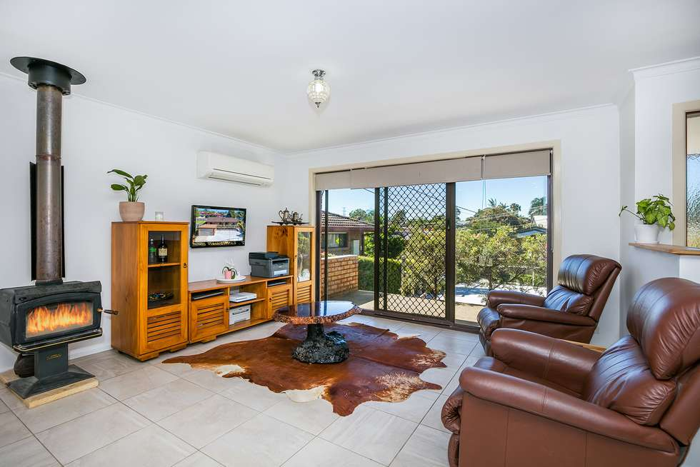 Fourth view of Homely house listing, 13 Honeyman Street, Mount Warren Park QLD 4207