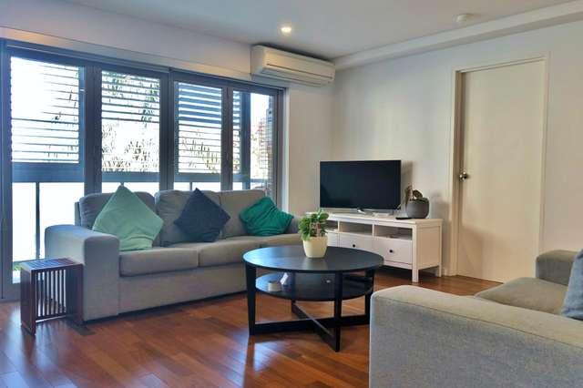 2/5 Little Street, Maroubra NSW 2035