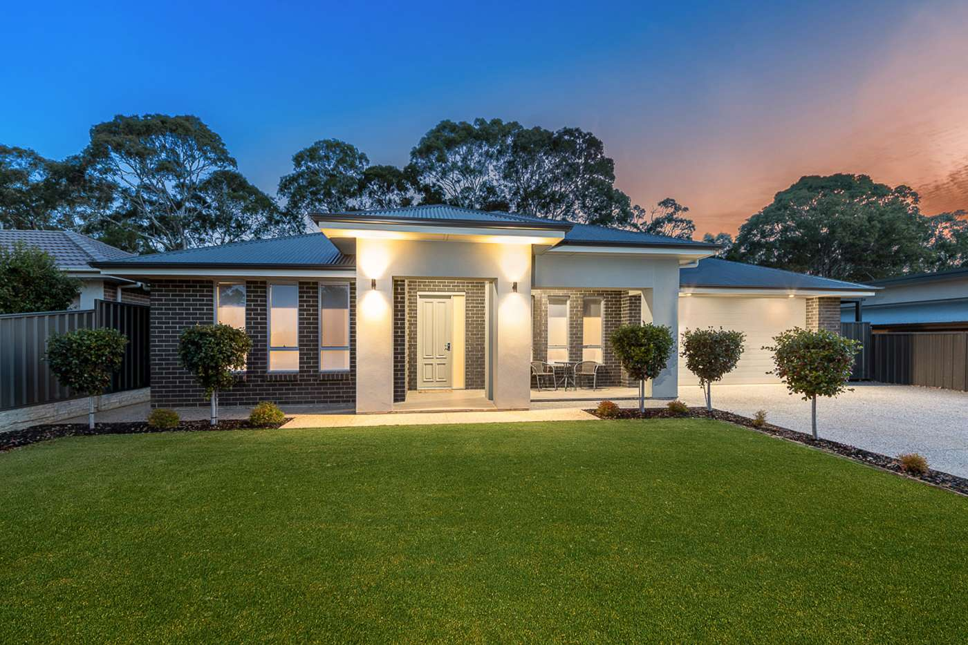Main view of Homely house listing, 47 Bluestone Drive, Mount Barker SA 5251