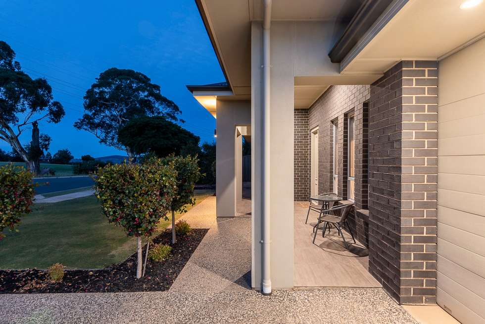 Third view of Homely house listing, 47 Bluestone Drive, Mount Barker SA 5251