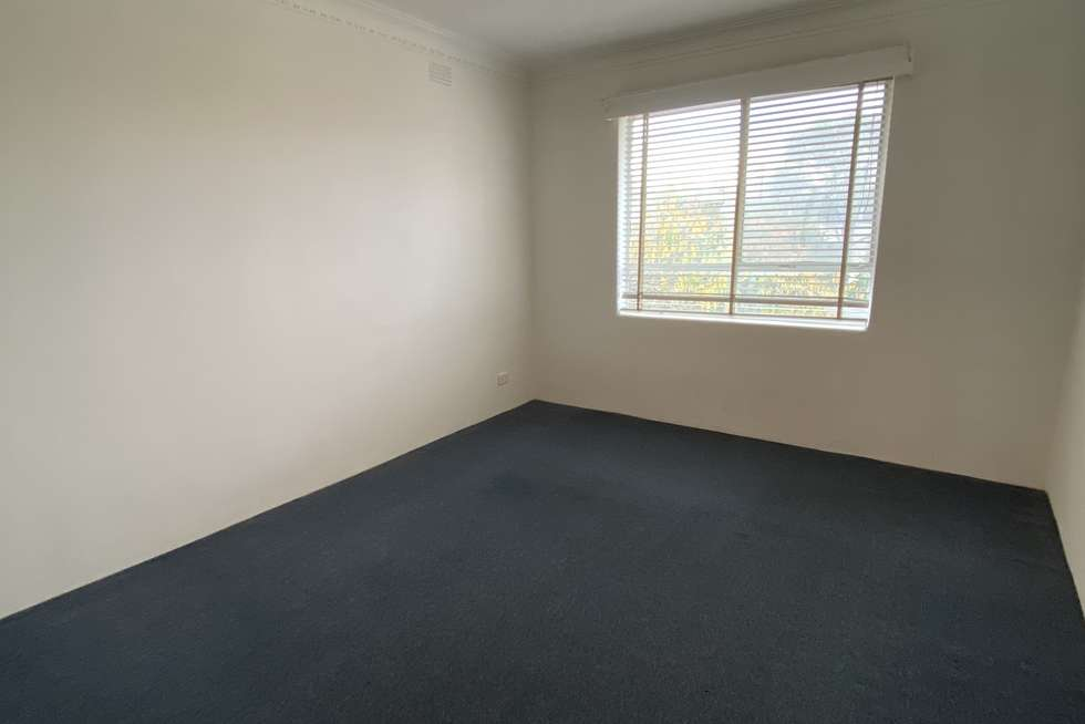 Fourth view of Homely house listing, 6/46 Whitehall Street, Footscray VIC 3011