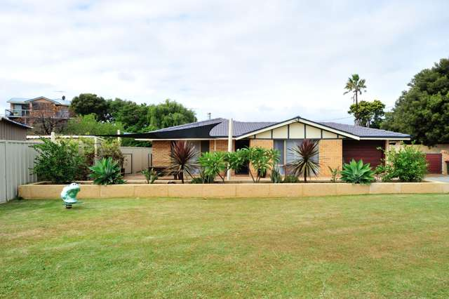 3 Trevally Place, Golden Bay WA 6174