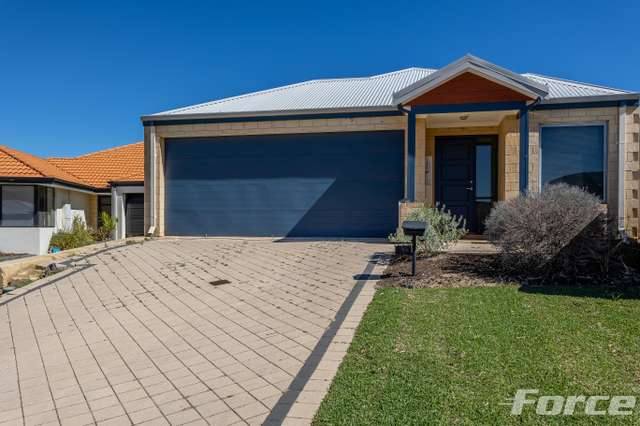 10 Ely Place, Clarkson WA 6030