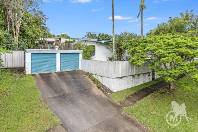 771 Rode Road, Chermside West QLD 4032