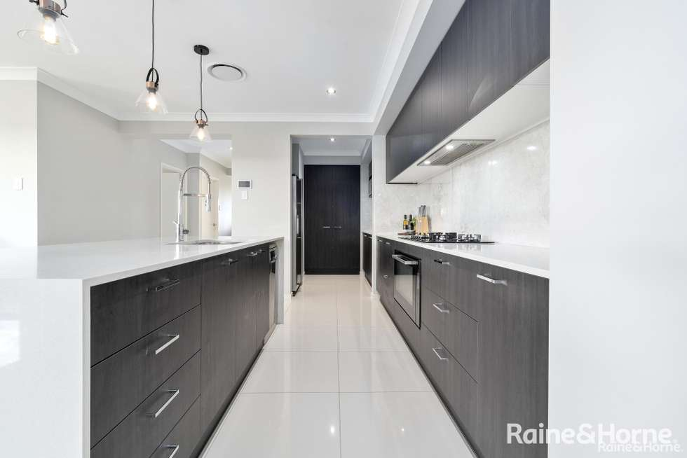 Third view of Homely house listing, 67 Norfolk Drive, Burpengary East QLD 4505