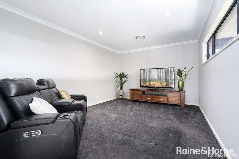 Fifth view of Homely house listing, 67 Norfolk Drive, Burpengary East QLD 4505