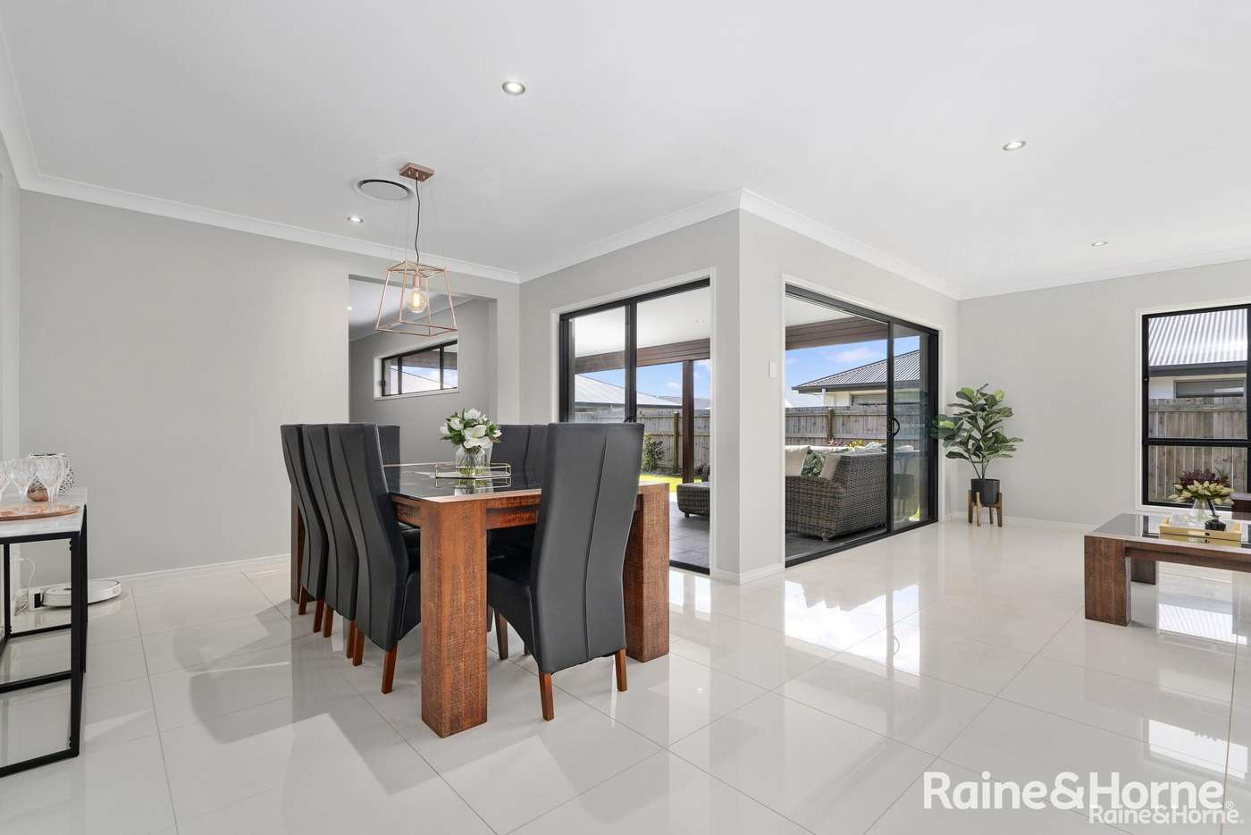 Sixth view of Homely house listing, 67 Norfolk Drive, Burpengary East QLD 4505