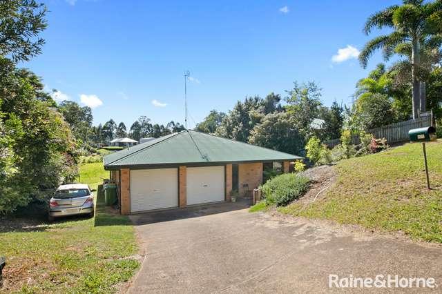 11 Kiah Court, Cooran QLD 4569