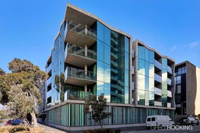 402/71 Rouse Street, Port Melbourne VIC 3207