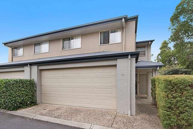 74/202-206 Fryar Road, Eagleby QLD 4207