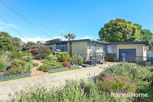 5 Page Avenue, North Nowra NSW 2541