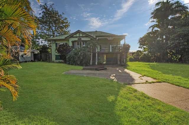 68 Second Avenue, Marsden QLD 4132
