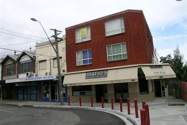 6/79 Edwin Street, Croydon NSW 2132