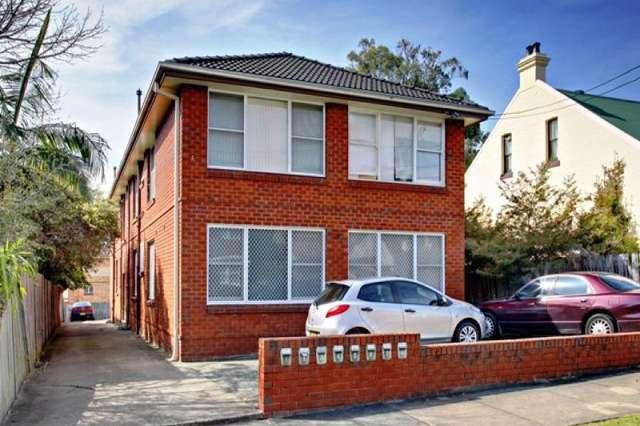 7/28 King Street, Ashfield NSW 2131