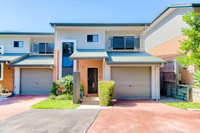 7/100 Lockrose Street, Mitchelton QLD 4053
