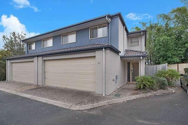 67/202-206 Fryar Road, Eagleby QLD 4207